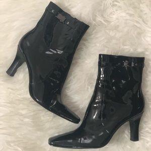 Bandolino Ankle Boots